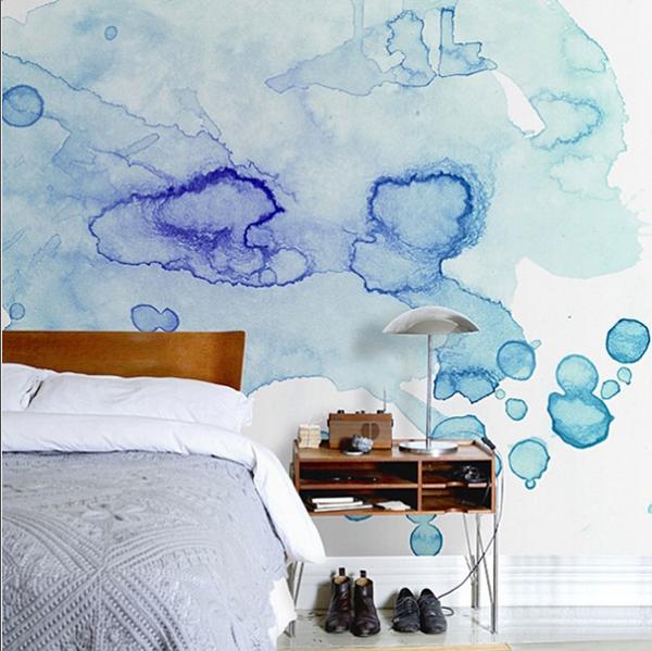 decoradornet-top10-instagram-paredes-pintadas-07