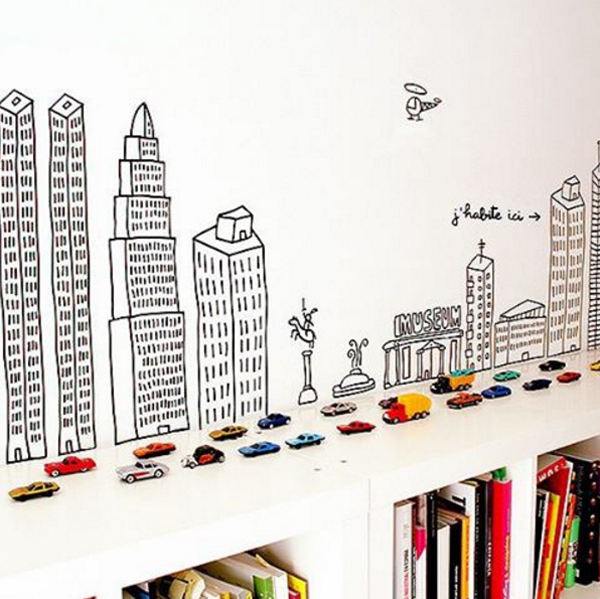 decoradornet-top10-instagram-paredes-pintadas-09