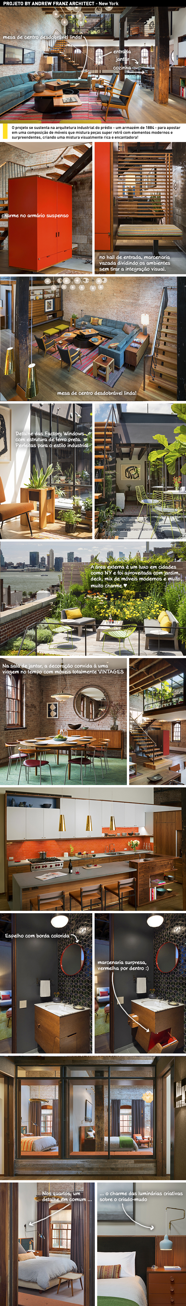 decoradornet-loft-tribeca-01