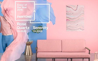 decoradornet-pantone-2016-00