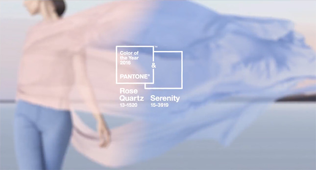 decoradornet-pantone-2016-01