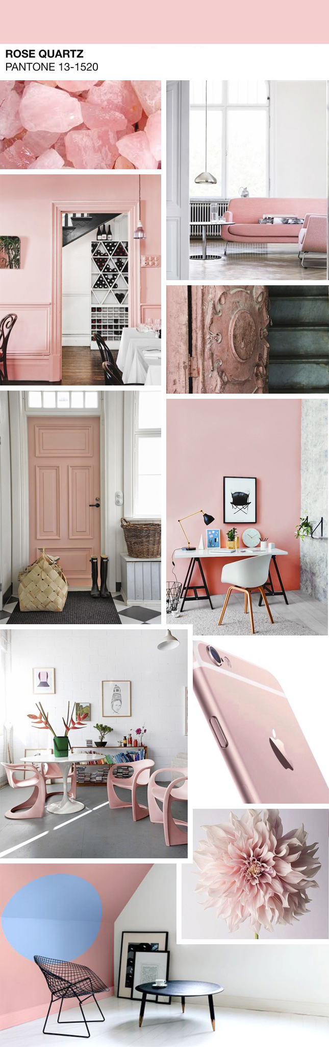decoradornet-pantone-2016-02