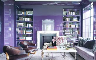 decoradornet-parede-laqueada-01