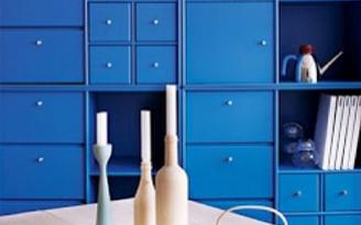 decoradornet-top-10-ig-decnet-azuis-00