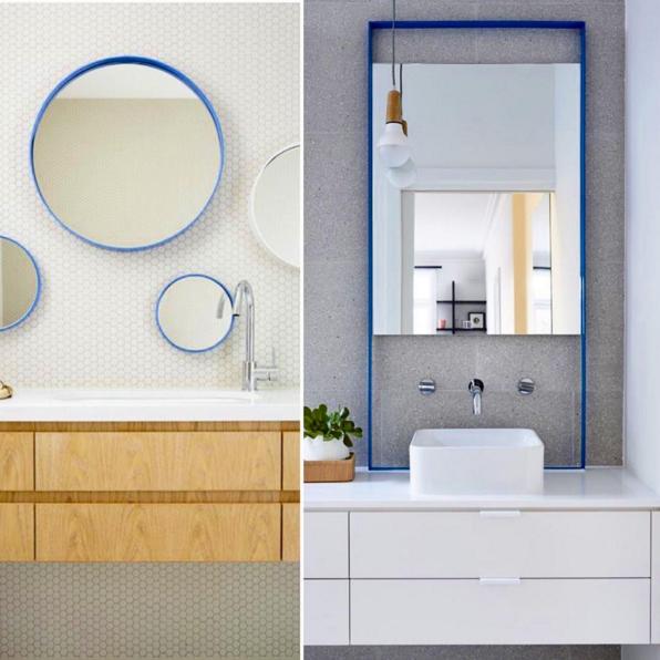decoradornet-top-10-ig-decnet-azuis-01
