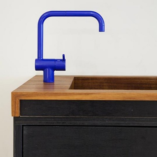 decoradornet-top-10-ig-decnet-azuis-02