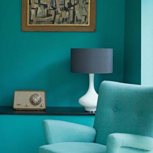 decoradornet-top-10-ig-decnet-azuis-06