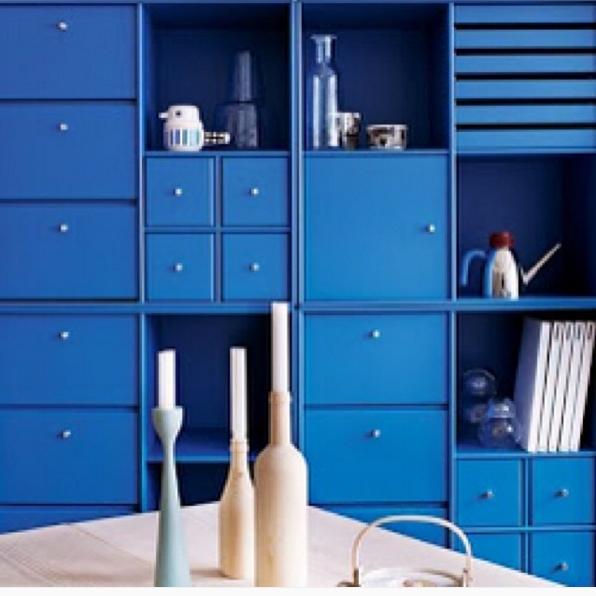 decoradornet-top-10-ig-decnet-azuis-07