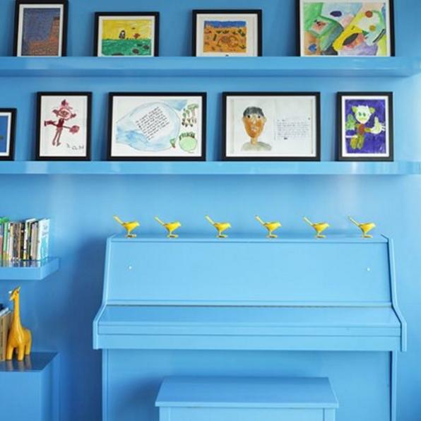decoradornet-top-10-ig-decnet-azuis-08