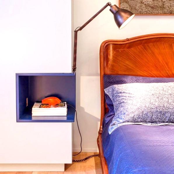 decoradornet-top-10-ig-decnet-azuis-10