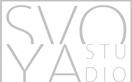 logo_svoya