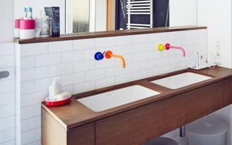 decoradornet-banheiro-colorido-0