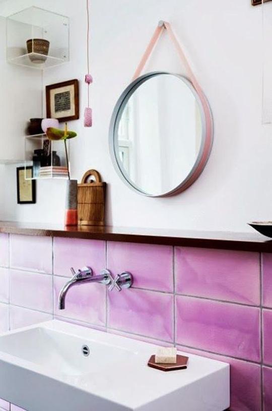 decoradornet-banheiro-colorido-01