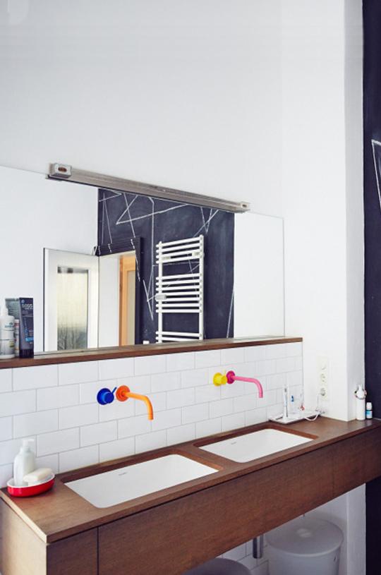 decoradornet-banheiro-colorido-02