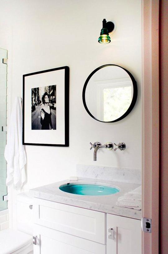 decoradornet-banheiro-colorido-03