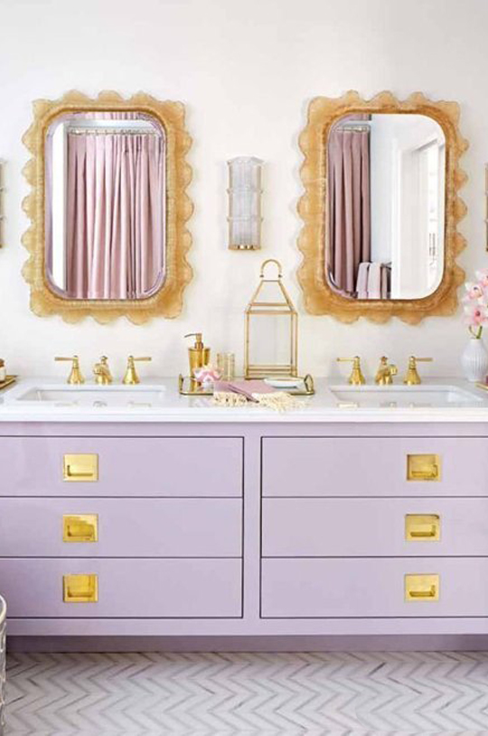 decoradornet-banheiro-colorido-04