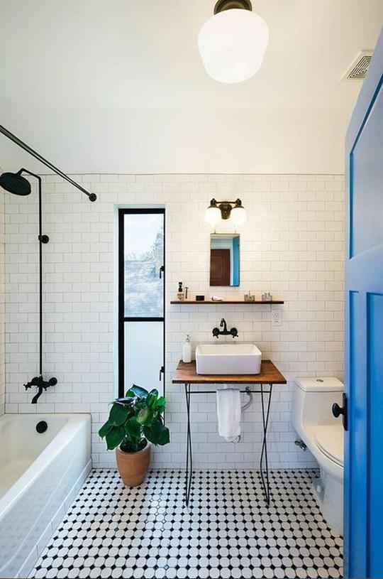 decoradornet-banheiro-colorido-05