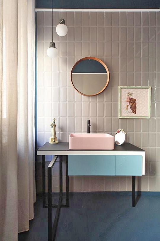 decoradornet-banheiro-colorido-06