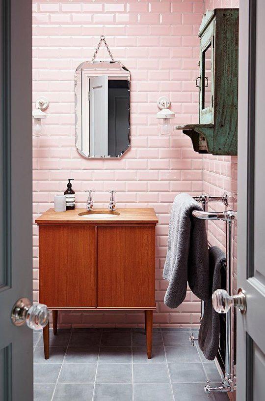 decoradornet-banheiro-colorido-07