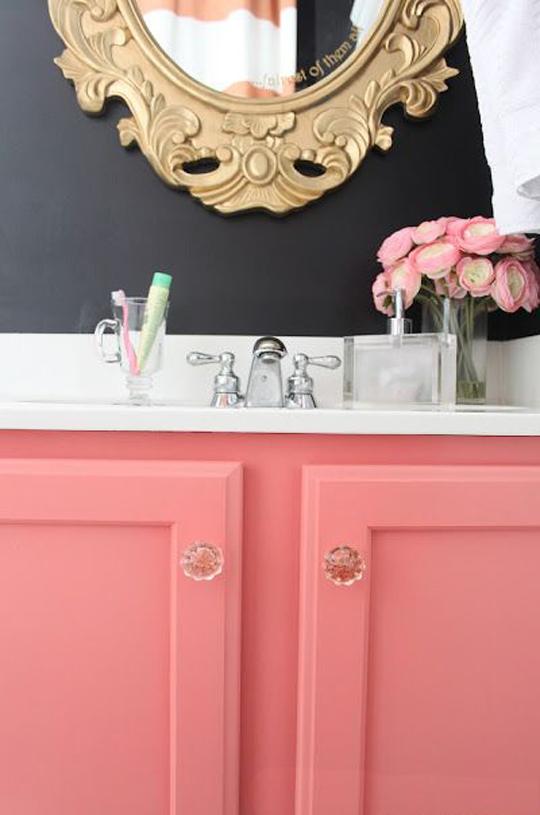 decoradornet-banheiro-colorido-08