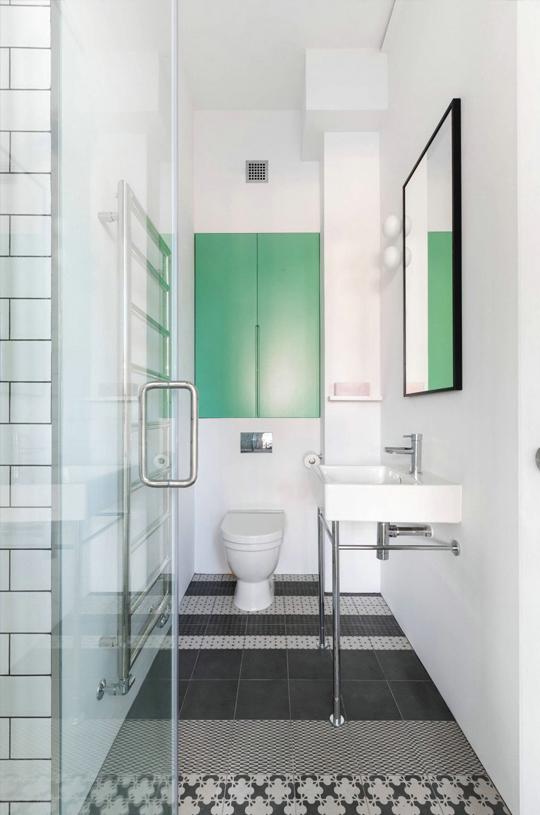 decoradornet-banheiro-colorido-09