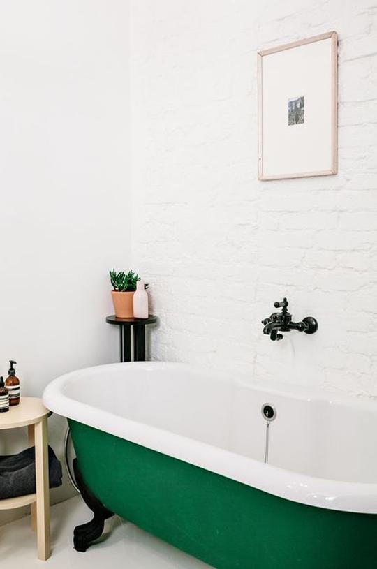 decoradornet-banheiro-colorido-10