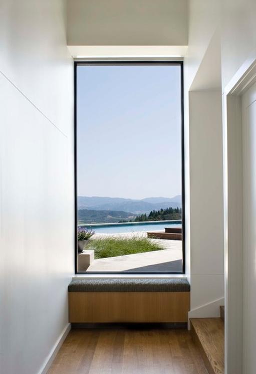 _decoradornet-bay-window-01x