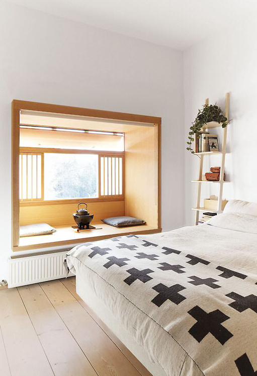 _decoradornet-bay-window-03