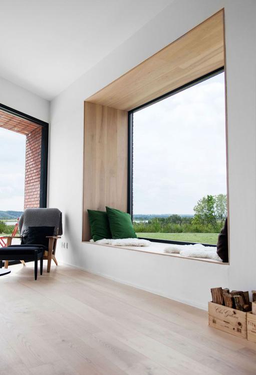 _decoradornet-bay-window-04