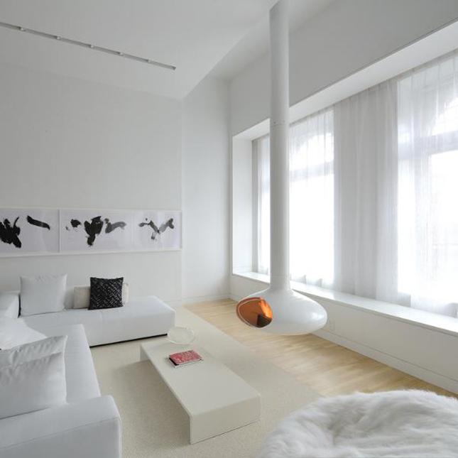 decoradornet-tudo-branco-em-ny-02