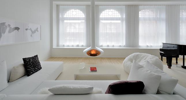 decoradornet-tudo-branco-em-ny-03