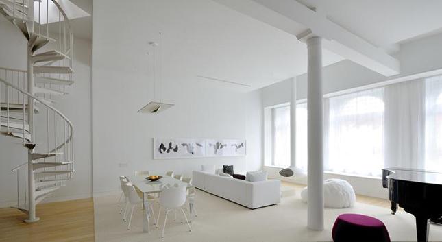 decoradornet-tudo-branco-em-ny-04