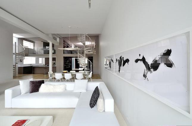 decoradornet-tudo-branco-em-ny-10