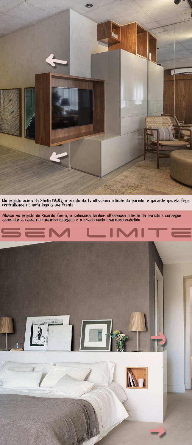 blog_decoradornet_2016_post_SemLimite_01