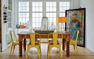 decoradornet-mistura-fina-mesa-classica-cadeira-moderna-0