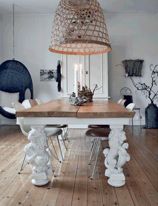 decoradornet-mistura-fina-mesa-classica-cadeira-moderna-03