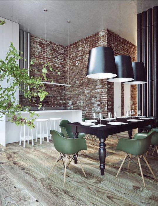 decoradornet-mistura-fina-mesa-classica-cadeira-moderna-05
