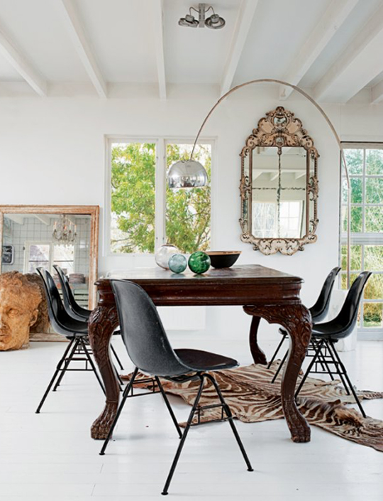 decoradornet-mistura-fina-mesa-classica-cadeira-moderna-06