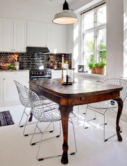 decoradornet-mistura-fina-mesa-classica-cadeira-moderna-09
