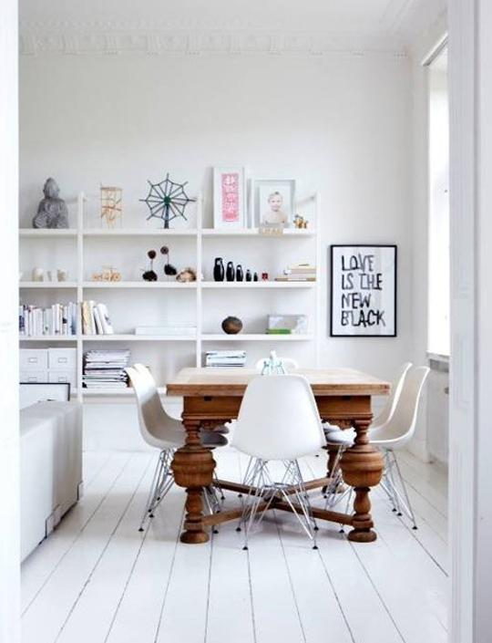 decoradornet-mistura-fina-mesa-classica-cadeira-moderna-11