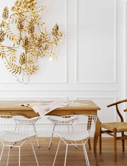 decoradornet-mistura-fina-mesa-classica-cadeira-moderna-12