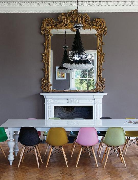 decoradornet-mistura-fina-mesa-classica-cadeira-moderna-13