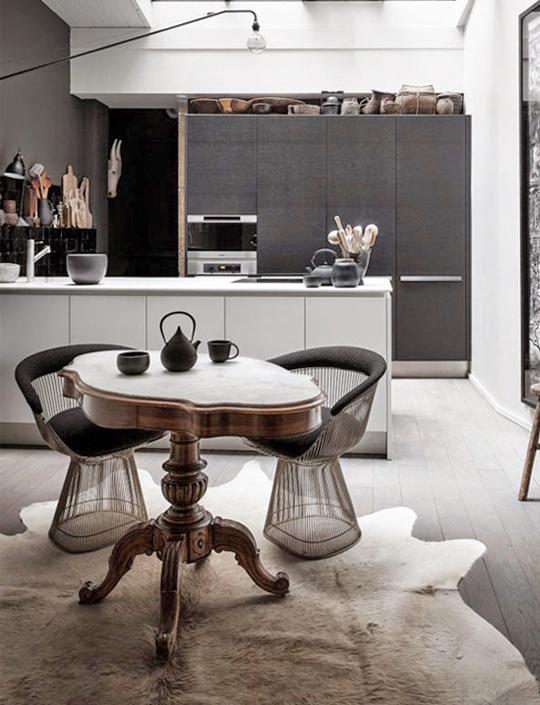 decoradornet-mistura-fina-mesa-classica-cadeira-moderna-14