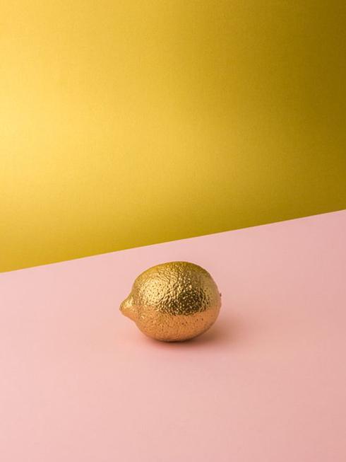 decoradornet-mostarda-e-amarelo-01