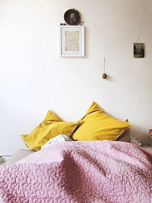 decoradornet-mostarda-e-amarelo-05