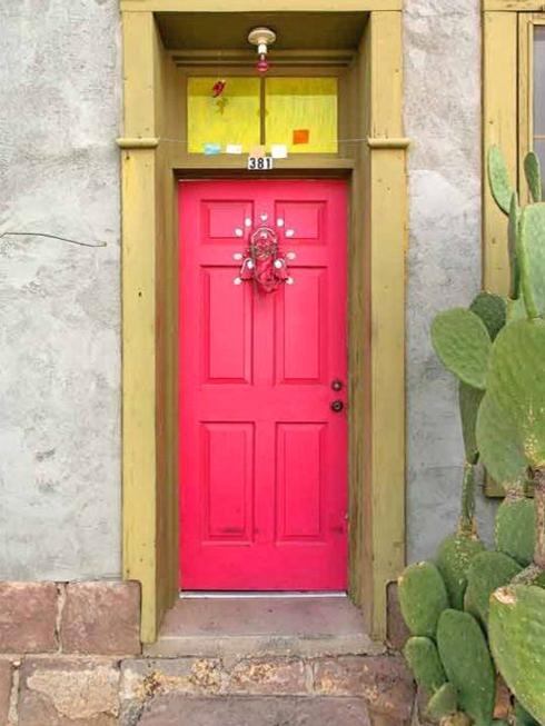 decoradornet-mostarda-e-amarelo-06