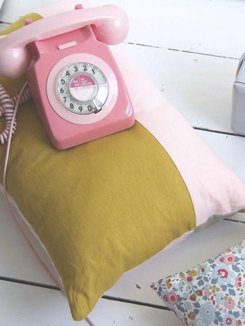 decoradornet-mostarda-e-amarelo-09