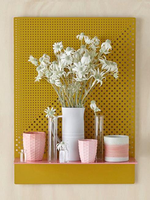 decoradornet-mostarda-e-amarelo-10