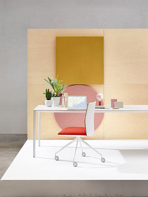 decoradornet-mostarda-e-amarelo-12