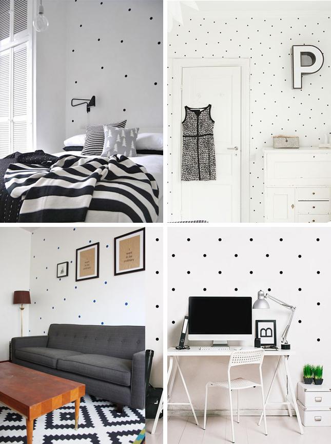 decoradornet-3-dicas-do-decorador-bolinhas-para-adultos-03